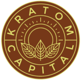 Kratom Capital Logo